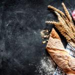 Our Premium Food Recipe